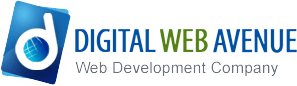 Digital Web Avenue (I) Pvt. Ltd